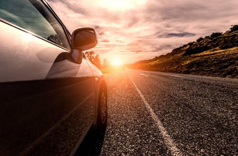 Historia pojazdu (VIN)- gdzie sprawdzić?