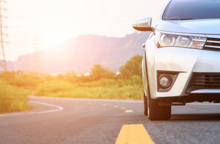 Czy warto kupić auto poleasingowe? Samochód poleasingowy wady i zalety