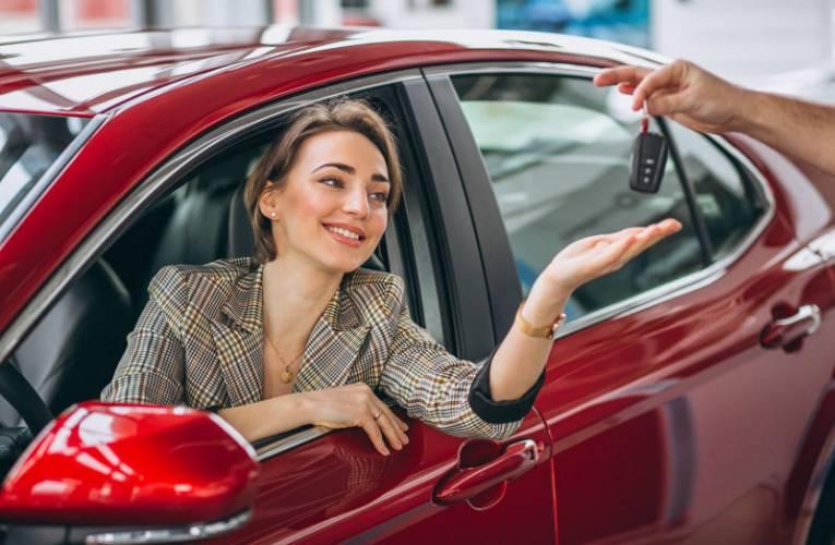 Samochód na abonament- na czym polega wynajem auta na abonament?